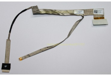 Flat Cable Dell Inspiron N5050