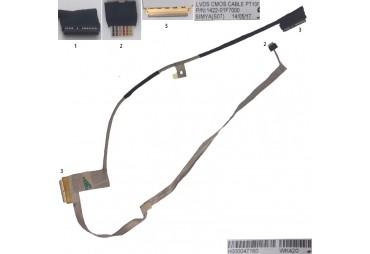 Flat Cable Toshiba C50