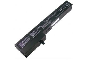 Bateria CLEVO M720SBAT-4 M72X M73X OEM