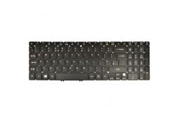 Aspire ACER M5-581 Backlit BLACK EN-EN