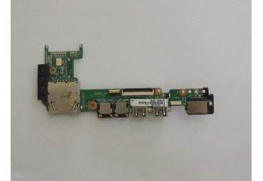 Asus EEE PC 1015 PEM