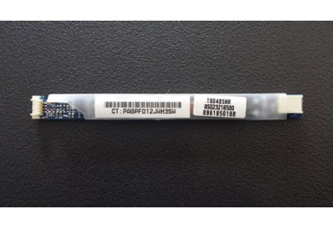 Inverter Toshiba M800-103 (PPM01E-00G01LPT)