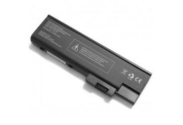 Bateria ACER Aspire 3000 5500 1400 Genérico