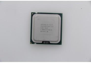 Intel Pentium Dual Core CPU E2180 2Ghz 1MB 800Mhz LGA775 SLA8Y Pc