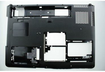 HP Pavillion dv9700 chassis