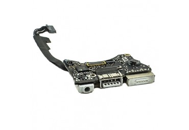 Conjunto USB + Audio + Jack APPLE MacBook Air A1465