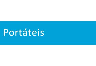Portáteis