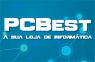 PCBest -  A sua loja de informática